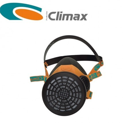 climax 761